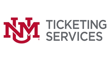 UNM Ticketing Services now open for in-person service