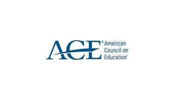 University of New Mexico hosts ACE Fellow, Lisa Jasinski