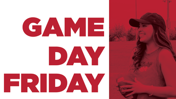 Game Day Fridays return to UNM Bookstores September 2