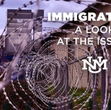 Immigration policies and how private prisons are shaping them