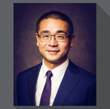 College of University Libraries and Learning Sciences welcomes Dean Leo Lo