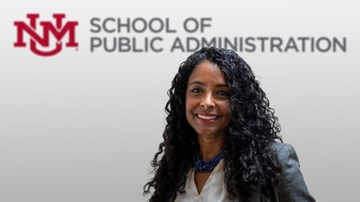 Shaping the public leaders of tomorrow