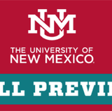 UNM hosts Fall Preview Day Saturday, Oct. 23