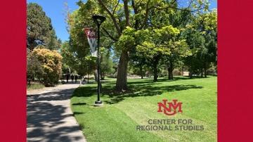 CRS announces research scholar program