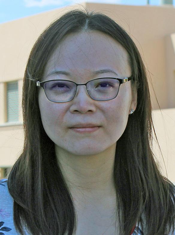 shuya-wei-new-cropped