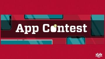 Registration open for annual UNM-CNM Mobile App Contest