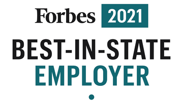 Forbes names UNM one of the best employers in state
