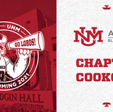 Black Alumni Chapter kicks off Homecoming week with a cookout
