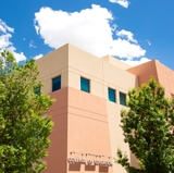 Grant to help fund early childhood workforce development in New Mexico