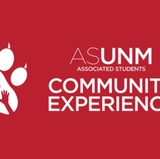 ASUNM Community Experience: 'We're Out for Blood' Blood Drive