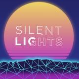 Silent Lights is back