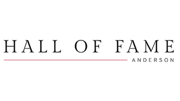 UNM Anderson announces 33rd Hall of Fame Honorees