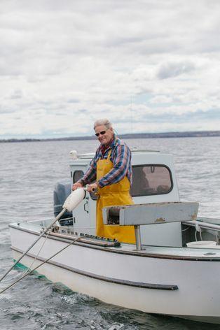 Rick Miner2