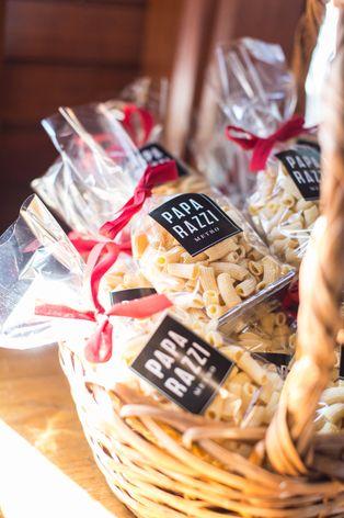 take home pasta