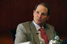 Oregon is on the leading edge in palliative care: Sen. Wyden