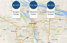 Portland-based HealthSparq's healthcare shopping tools a hit with pregnant women