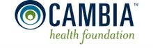 Announcing the Cambia Health Foundation