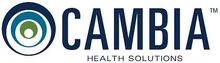 Announcing Cambia Health Solutions