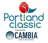 A New Fan Experience at the 2014 Portland Classic Presented by Cambia Health Solutions