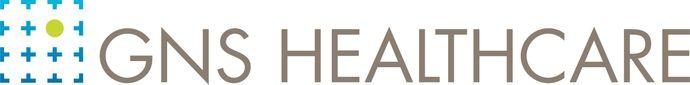 GNS_Healthcare_logo