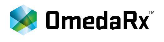 Omeda_RX_logo_horz