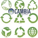 Sustainability at Work awards Silver Certification to Cambia Health Solutions
