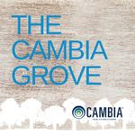 Cambia Grove Aims to Spur Healthcare Innovation in Seattle