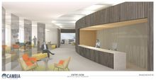 New 'Cambia Grove' health-care innovation center in Seattle will link tech startups with big players