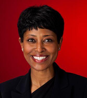 Laysha L. Ward
