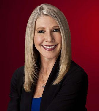 Tina M. Schiel