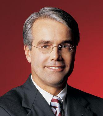 Timothy R. Baer