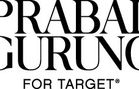 Target Announces Partnership with Designer Prabal Gurung