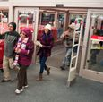 Target Announces Strong Start to Black Friday Sale with Target.com Traffic Exceeding Previous Records