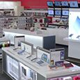 Target to Test Revamped Electronics & Entertainment Department in Select Stores