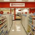 Target Pharmacists Help Guests Conquer Allergy Season