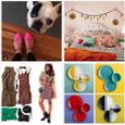 Upping the Target Insta-game: You Can Now Instantly Shop Target and Target Style Instagram