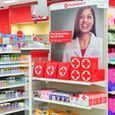 Flu Vaccines Are Now Available at All Target Pharmacy and Clinic Locations