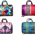Sonia Kashuk Fall 2015 Cosmetic Bag Collection