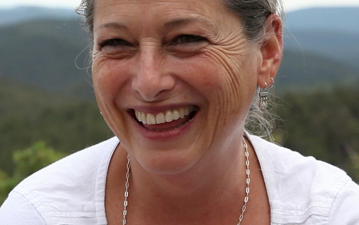 Juliana Anastasoff