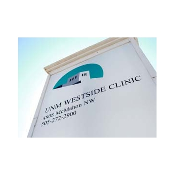 Westside Cardiology Clinic Opens
