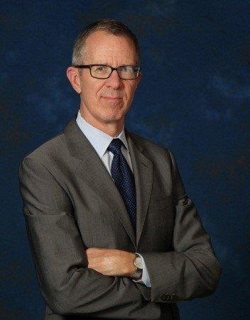 Douglas P. Clark, MD