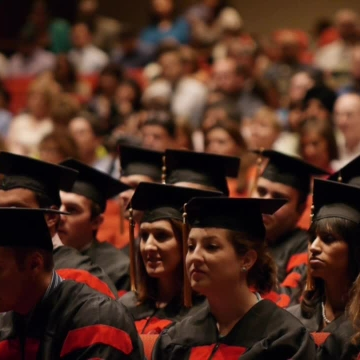 Vision 2020: A Strategic Plan for the UNM Health Sciences Center
