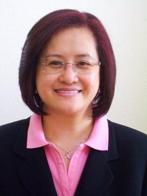 Melanie Royce, MD, PhD