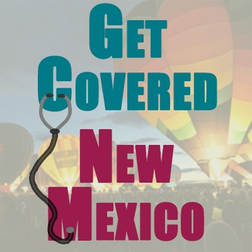 UNM physicians, business professor help New Mexicans 'Get Covered'