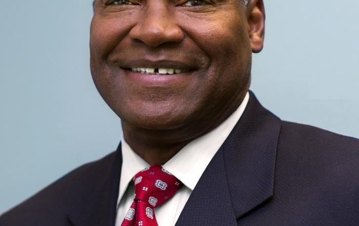 Dr. Brian K. Gibbs