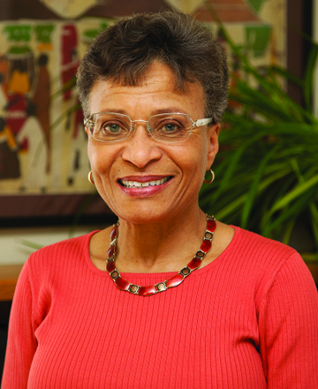 Anne Simpson, MD