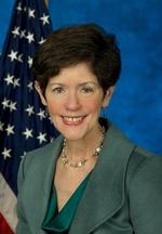 Carolyn Clancy, MD