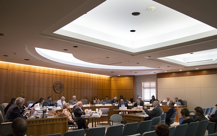 NM Legislative Finance Committee