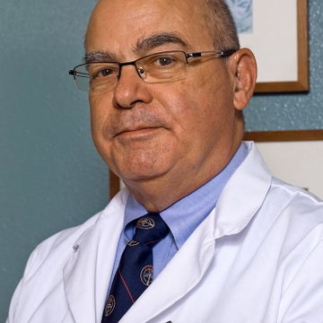 Howard Yonas, MD