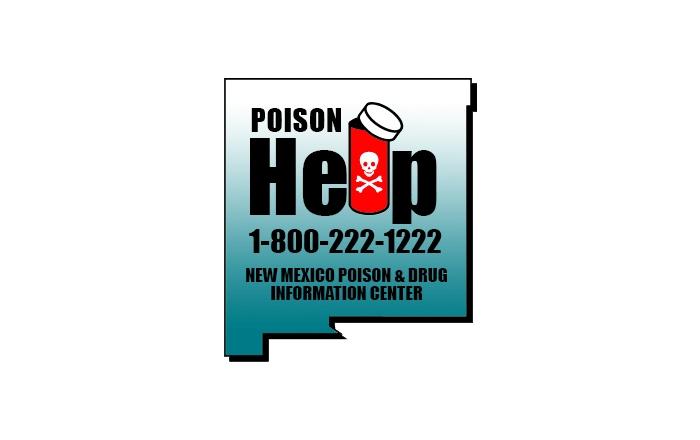 NM Poison and Drug Information Center